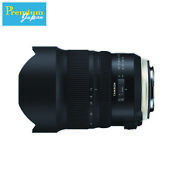 Tamron Sp 15-30mm F2.8 Di Vc Usd G2 A041e Lens For Nikon F From Japan New