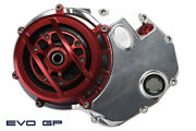 Dry Conversion Clutch Kit Stm From Wet To Dry For Ducati Xdiavel
