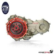 Dry Conversion Clutch Kit Stm From Wet To Dry For Ducati 899 Panigale/ktt-0300