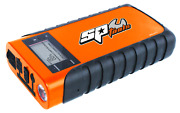 Multi Function Jump Starter And Charger 700a Li+ Power Bank Sp Tools Sp61071