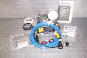 Mercury Mercmonitor Nmea2000 Level 1 With Can Harness And Adapter 79-8m0135536