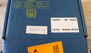 1pc New Lectra 740683-bb F8832 Fast Ship
