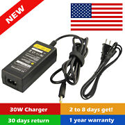Ac Adapter For/bos 351474 351474-0010 Wave Bluetooth Music Receiver Power