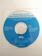 Dell Drivers Utilities Reinstalling V.92 56k Telephony Data Fax/voice Modem