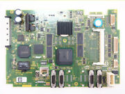 1pc New Fanuc System Motherboard A20b-8201-0212
