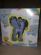 My Little Pony Derpy Hooves Comic Con Sdcc 2012 Rare