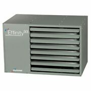 Modine Effinity93 - 180000 Btu - High Efficiency Unit Heater - Ng - 93 Ther...