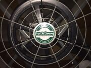 New Jandd Sales Exhaust Fan With Cone- Model Vmsa72a5c31