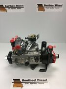8924a530g New Delphi Injection Pump For Perkins Engine Darwin Lp16