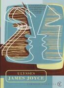 Ulysses Facsimile Of First Edition By James Joyce