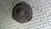 65 To 80 Rolls Royce Silver Shadow Ac Heater And Blower Fan Motor Complete Ud14838