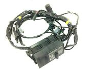 Volvo Penta Cable Harness Part 3818279 Boat Marine Harness