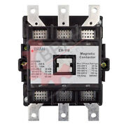 Eh-145 New Direct Replacement Contactor By Brah Beh-145 Eh Series Eh-145 Motor