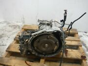 2000 Toyota Camry A/t Automatic Transmission Assembly Oem 1999 2001