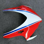 Front Upper Fairing Cowl Nose Fit For Honda Cbr1000rr 2008-2011 09 10 Motorcycle