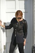 Jacket Luxury Brands Authentic Seconds Womenand039s Clothing Second Hand