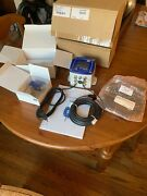 Beko Metpoint Bdl Compact System 4029278 W/ Dpm Sd23 Sensor 4024283 And Alarm New