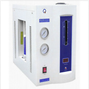 High Purity Integrated Air And Hydrogen Generator H2 0-300mlair0-2l M