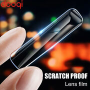 For Samsung Galaxy S9 S10 Plus/ S10e/ Note9 Camera Lens Tempered Glass Protector