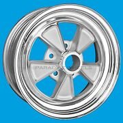 1965 1966 Gt-350 Shelby Mustang Cragar Wheels Ford Mustang 15 X 6 Caps And Lugs