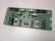 General Electric Ds3800nhvf1a1a Used