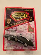 Road Champs Police Series State Of Idaho Dept Of Law Enfor Diecast 143, B151