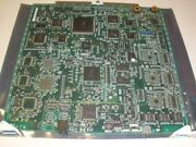 Nec Pa-32ipdb 32 Channel Ip Resource Circuit Card