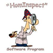 Home Inspection Software - Hominspect