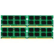 16gb 4x4gb Memory Ddr3 Pc3-12800 For Apple Imac 2.9 27-inch Late 2012 Md095ll/a