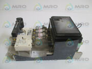 General Electric The480d200pp Voltage Surge Suppressor Repaired Used
