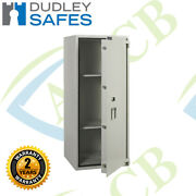 Harlech Lite S2 Mk6 Home Style Safe 328l Andpound4000 Cash Andpound40000 Valuables Cover