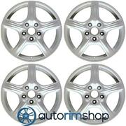 Porsche Panamera 2010 2011 2012 2013 2014 2015 2016 18 Oem Staggered Wheels ...