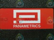Panametrics Incorporated 22hr Ultra Sonic Thickness Gauge New In Box