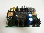 General Electric Ds200gdpag1ahe Power Supply Used