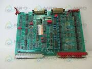 Harland Simon H4890p5008 Issue9 Circuit Board Used