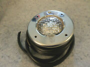 Emaux Pool Light 100w 1 Lamp Ul-s100 Hard To Find Model Open Unused Osshed