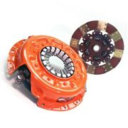 Datsun 280z 280zx Turbo Centerforce Dual Friction Racing Performance Clutch 1609
