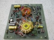 General Electric 93x276aag01 Signal Isolator Board 36a353957aa-a New No Box
