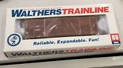 Walthers Trainline Southern Pacific Boxcar 931-1688