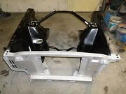 Mustang 1964 To 1970 Gt 350 Kr 500 Mustang Front Clip