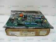 Toledo Sp151149 A11882600a Pcb Assembly New In Box