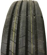 10 New Tire 235 80 16 H901 All Steel Trailer 14 Ply St235/80r16 Atd
