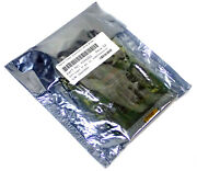 Thermo Finnigan 1016222 Data Logger 1a Rev-02 For Mat252 Mass Spectrometer, New