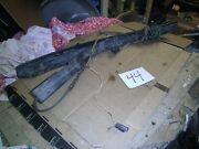 1968-1972 A Body Chevelle Camaro Lemans Fuse-tail Panel Harness Wiring Project