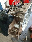 02 09 Toyota Camry 2.4l 4-cyl Fwd Auto Transmission