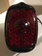 Kee Lite 1937-1938 Chevy Pass Tail Light