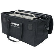 Magma A10-992 Storage Carry Case Fits 9 X 18 Rectangular Grills
