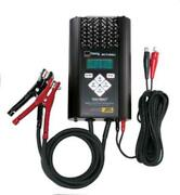 Auto Meter Products Amr-bct-200j Intelli-check Ii Heady Duty Truck Electrical