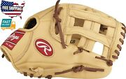 Outdoor Team Sport Select Pro Lite Youth Series Baseball Glove Game Play Fits