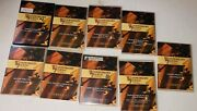 Woodworkers Journal - Bundle 9 Dvds The Woodworking Video Collection